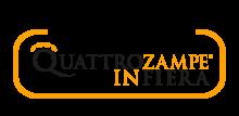 QZinF_iopartecipo